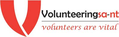 VolunteeringSA-NT