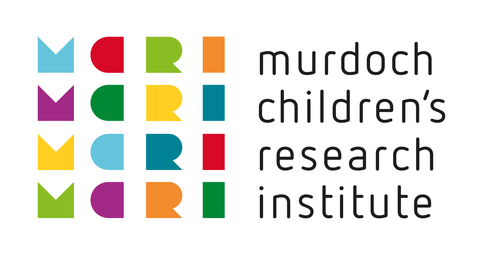 Murdoch Childrens Research Institute