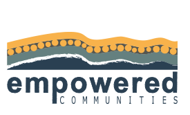 Empowered Communities